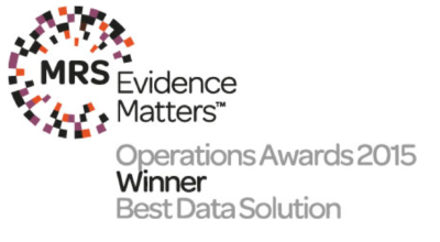 400px_Best Data Solution, 2015