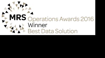 400px_Best Data Solution, 2016