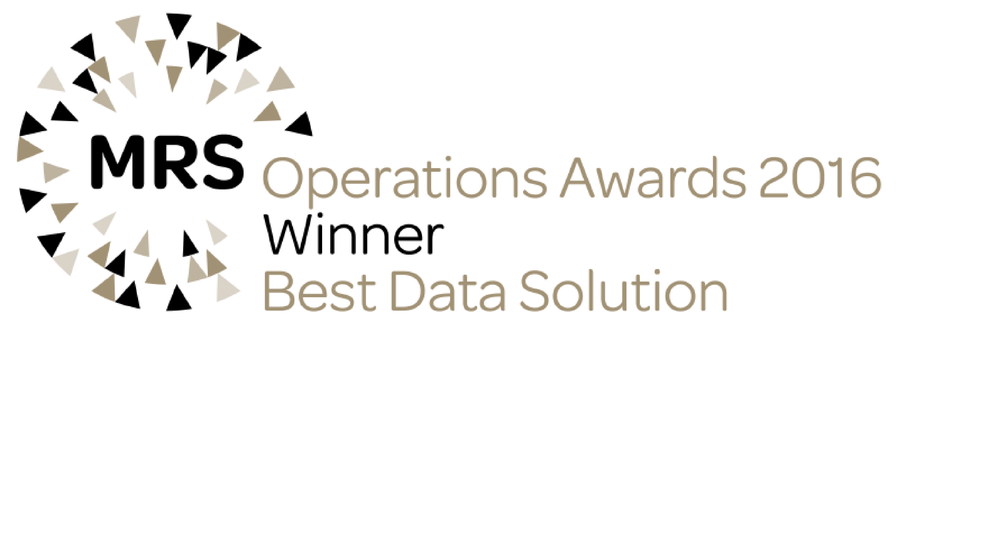 400px_Best Data Solution, 2016