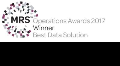400px_Best Data Solution, 2017