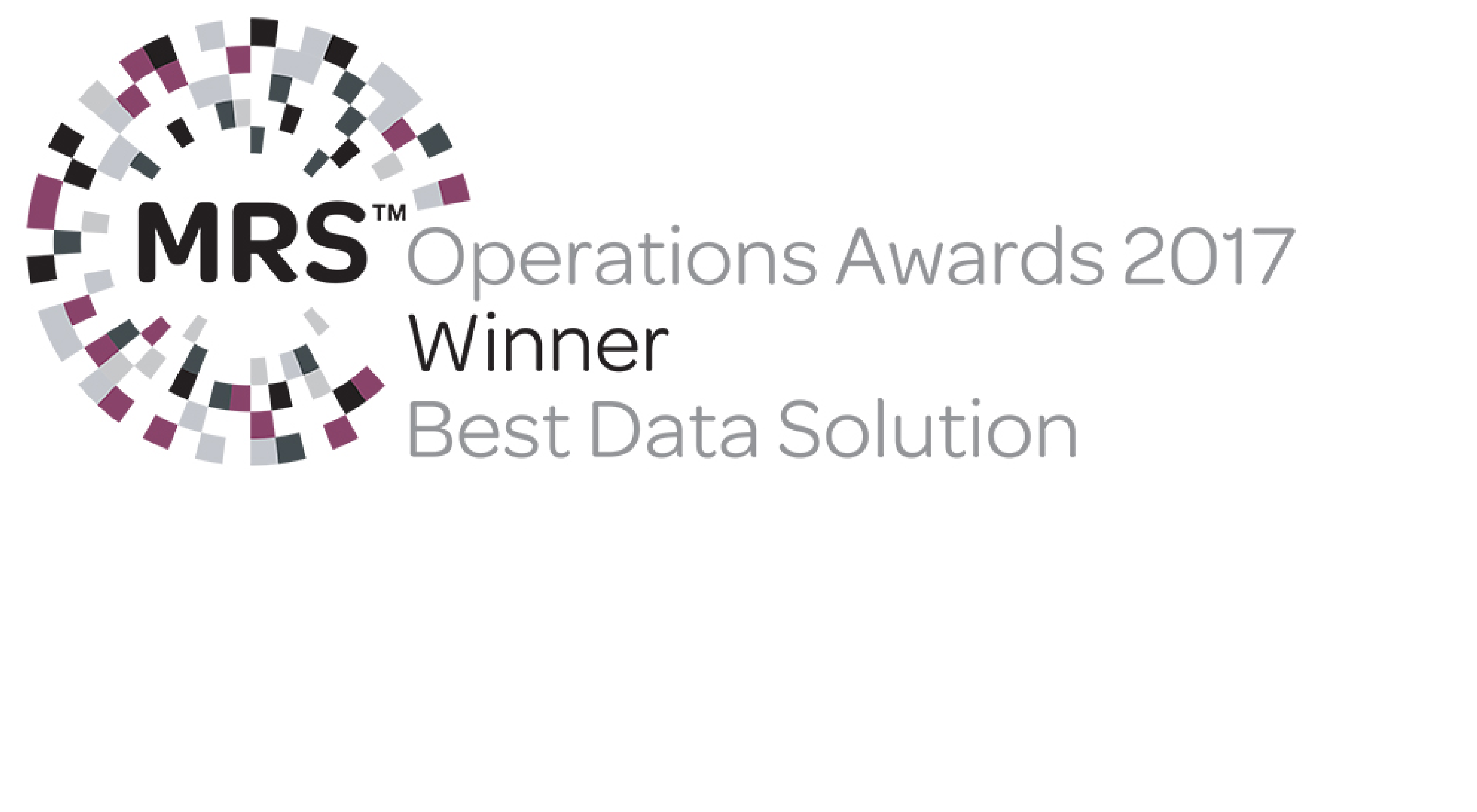 400px_Best Data Solution, 2017