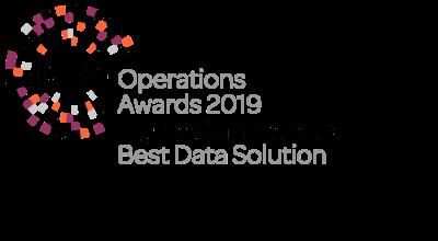 400px_Best Data Solution, 2019