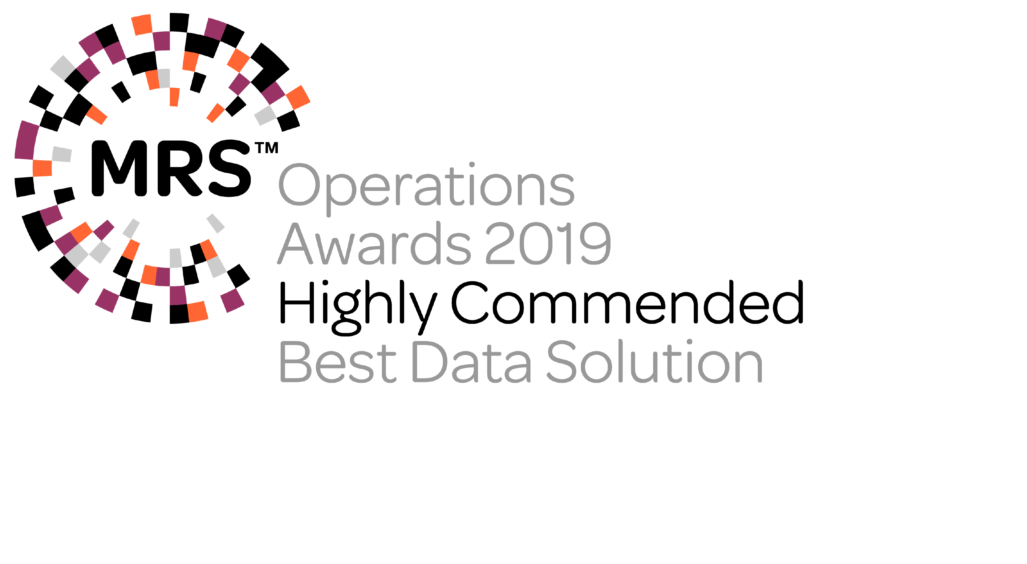 400px_Best Data Solution, 2019